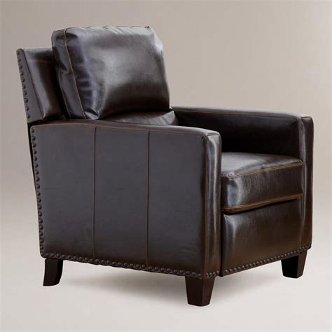 leather recliners bbt