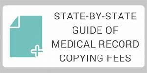 Blog  U2014 Medicopy