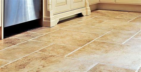 choosing   flooring   home