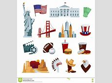 httpswwwgooglecomuasearch?q=america symbols USA