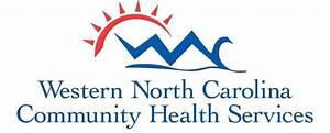 Western North Carolina Community Health Services - Doctors ...