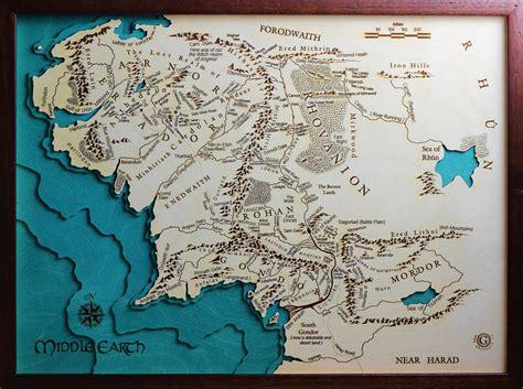 resultado de imagen de map  inspiracion wl pinterest