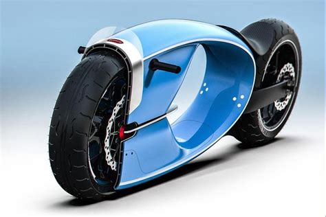 Best 25+ Bugatti Bike Ideas On Pinterest