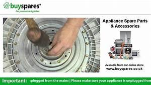 Wiring Diagram Lg Washing Machine