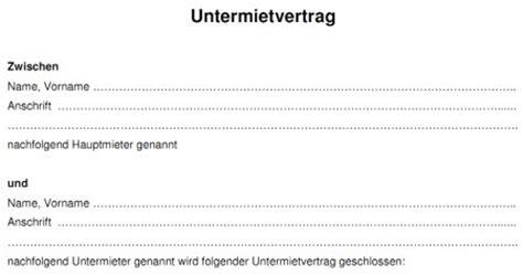 30 untermietvertrag vorlage brontepublicschool com. Kostenloser Untermietvertrag Zum Ausdrucken | Kalender