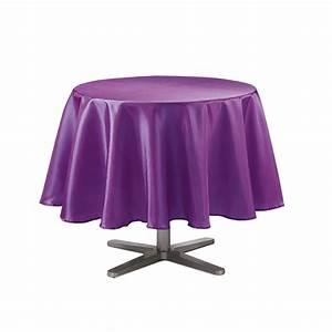 Tischdecke Rund 180 : tischdecke 180 cm knitterfrei tischtuch tisch decke uni rund b gelfrei design ebay ~ Eleganceandgraceweddings.com Haus und Dekorationen