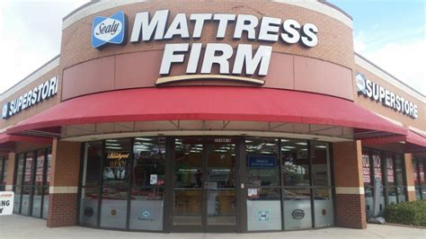 mattress warehouse locations mattress firm clearance mattresses beds middleburg fl