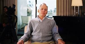 Robert Durst of HBO's 'The Jinx' Says He 'Killed Them All ...