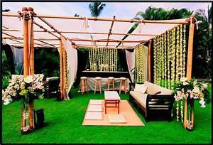 Wedding Reception Decorations Ideas Outdoor Choice Image