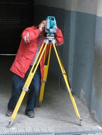 Ēku monitorings - Hansaprojects, SIA