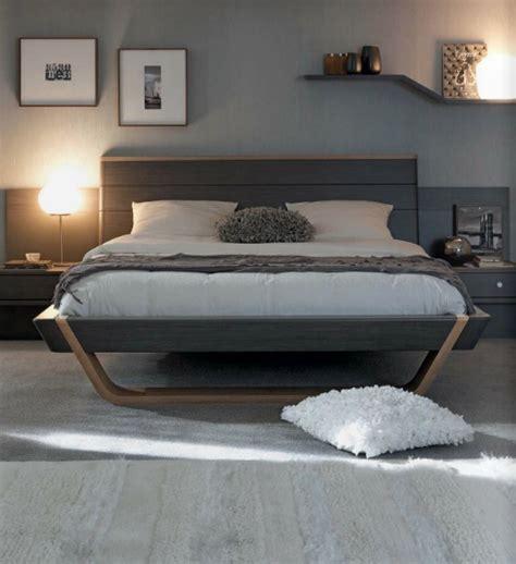 meuble gautier chambre chambre à coucher gautier photo 10 15 ambiance