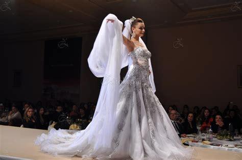 bureau de mariage en tunisie robe de mariage en tunisie