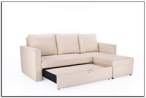 top   small chaise sofas