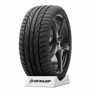 Pneu Dunlop Sport : pneu dunlop aro 17 245 45r17 sport maxx 95y kdpneus ~ Medecine-chirurgie-esthetiques.com Avis de Voitures