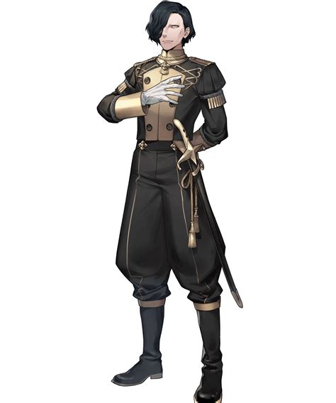 hubert fire emblem heroes wiki gamepress