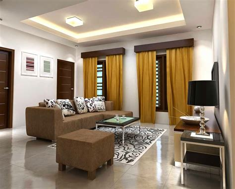 design your own home interior design your own house in modern style interior design