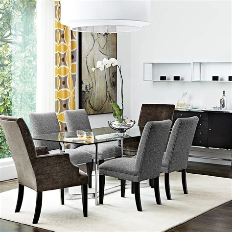 Bobs Furniture Dining Room Chairs by Bobs Furniture Dining Room Indelink Com