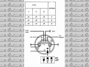 Vdo Rev Counter Wiring Diagram