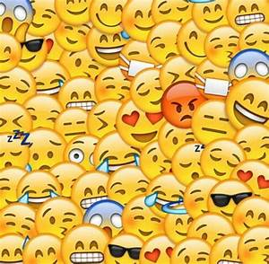 Pin by emojiflowersportgirl!!! on Wallpaper
