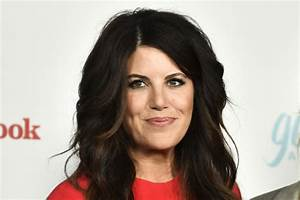Town & Country apologizes to Monica Lewinsky for event snub