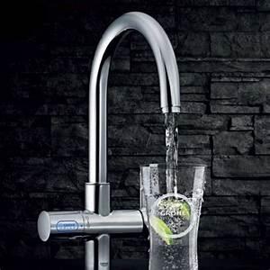 Kochendes Wasser Aus Dem Hahn : shk home ~ Orissabook.com Haus und Dekorationen