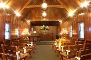 wedding chapels las vegas wedding chapel church of the west
