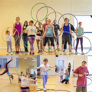 Hoop Love Coach Training Archives - Learn How to Hula Hoop ...
