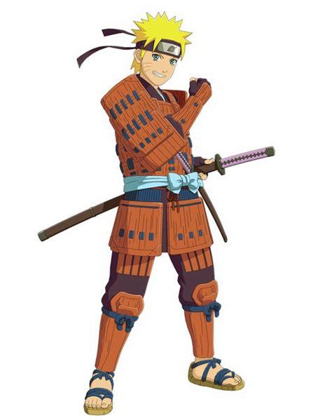 samourai siege crunchyroll a look at shippuden