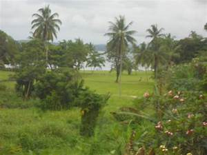 Kokopo Village Resort (East New Britain, Papua Nya Guinea ...