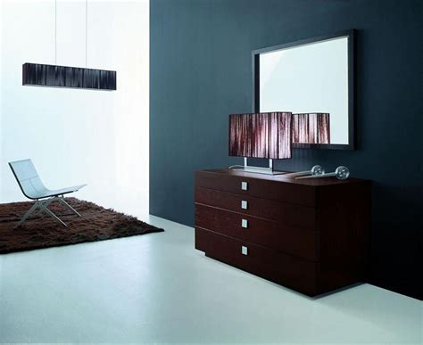 win floating bed  modern bedroom star modern furniture