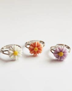 daisy jewellery images   daisy jewellery
