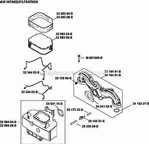 Kohler Mand 23 Hp Wiring Diagram Free Picture