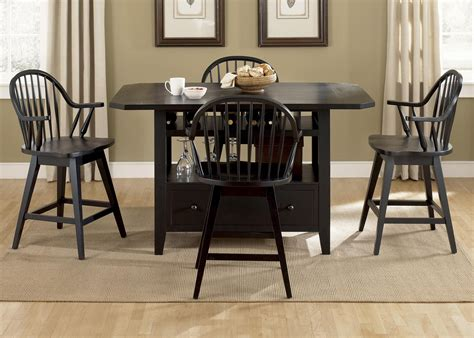 what is the standard height for kitchen cabinets center island pub table desainrumahkeren 2233