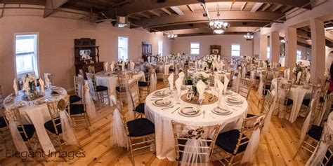 snohomish event center weddings  prices  wedding
