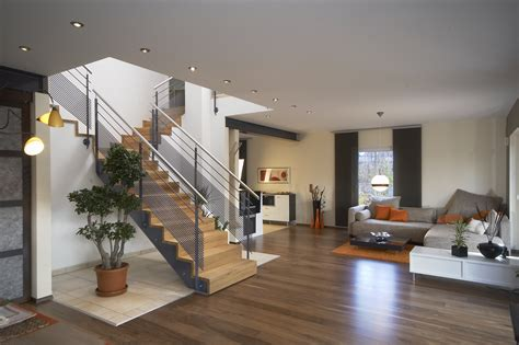 Haus Magnolie M108  Hausbau Preise