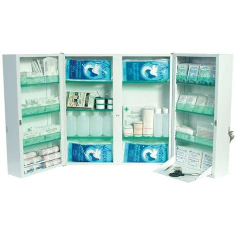 armoire à pharmacie murale armoire a pharmacie murale trainingsstalmaikewiebelitz