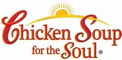 The Chicken Soup For The Soul Movie Picked One Of The ...