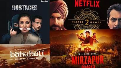 Indian Netflix Hindi India Webseries Adult Movies