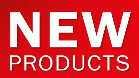 New Products Added for 2015   Chefland