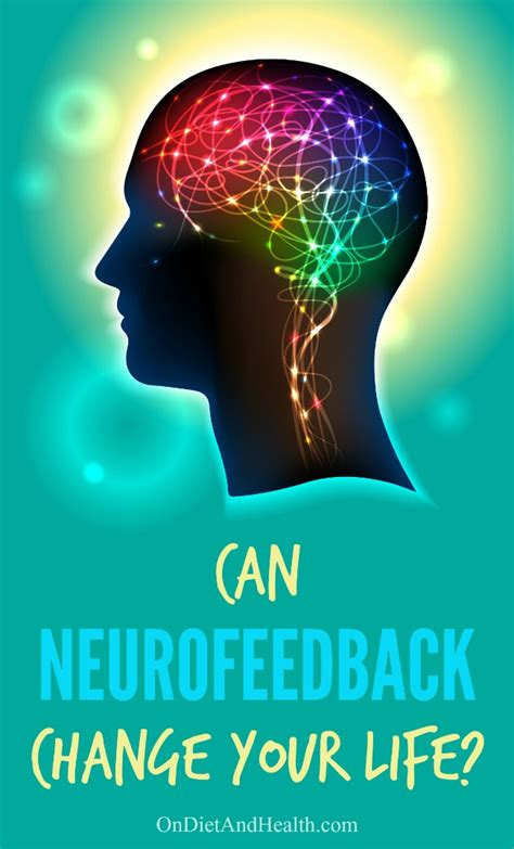 neurofeedback change  life