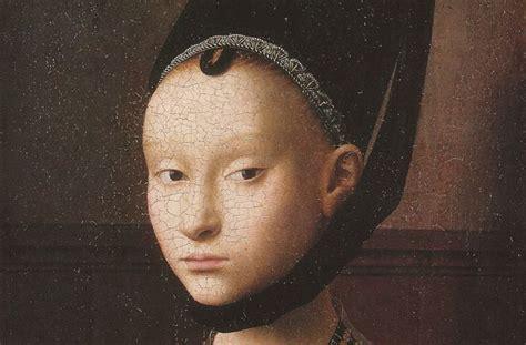 cuisine télé histoire de la beauté la coiffure au cours des siècles 1
