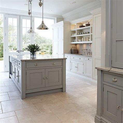 kitchen wood backsplash 25 best ideas about kitchen flooring on 3502