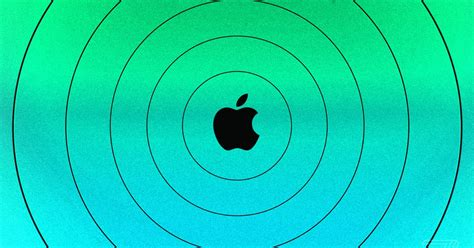 apple buys part of chipmaker dialog for 300 million the verge