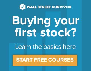 How To Buy Stocks + 9 Tips From The Pros  Wall Street. Headhunters For Sales Jobs Fiu Medical School. Charlestown Assisted Living Sales Rep Tools. Chinese Restaurant In Milwaukee. Orange County Criminal Lawyers. Binary Options Trading Strategy. Custom Print Business Cards Same Day Pay Day. Executive Leadership Development Programs. Back Acne Laser Treatment Kc Eye Specialists