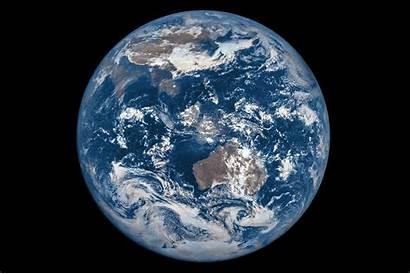 Dscovr Eclipse Moon Satellite Client Explosion Directv