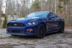 Ford Mustang Gt 2015 : 2015 ford mustang gt review digital trends ~ Medecine-chirurgie-esthetiques.com Avis de Voitures