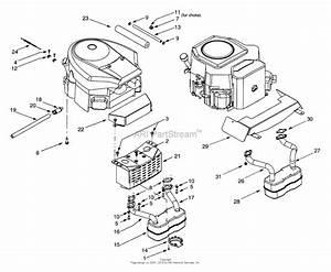 952z170 Au Engine Diagram