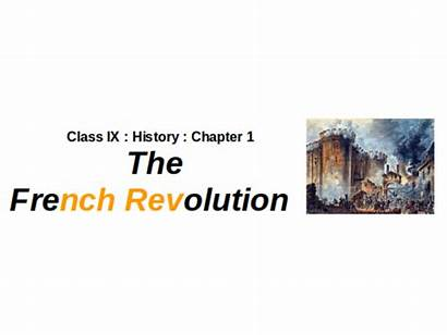 French Revolution History Voltaire Assembly Class Short