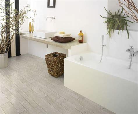 revetement sol salle de bain sol salle de bain 12 rev 234 tements de sol canon c 244 t 233 maison