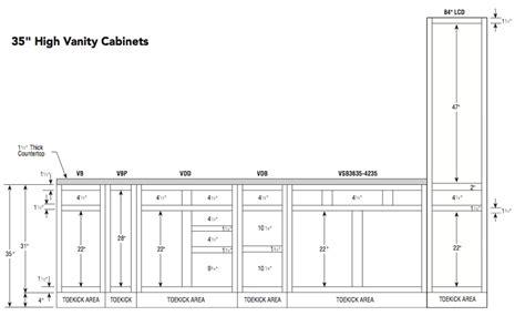 Aristokraft Cabinet Door Sizes standard 35h aristokraft